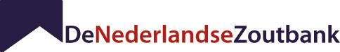 De Nederlandse Zoutbank